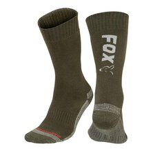 Fox - Thermolite Socks