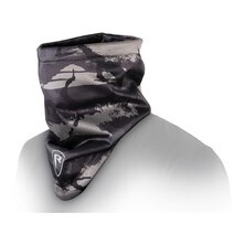 Fox Rage - Thermal Camo Snood