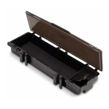 Nash - TT Rig Station Needle Box