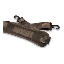 Nash - Waterbox Shoulder Strap
