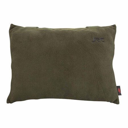 JRC - Extreme TX2 Pillow