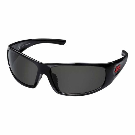 JRC - Stealth Sunglasses