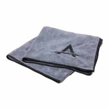 Anaconda - Team Towel - Small 30x50cm