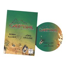 Carptrail – A wilderness Experience - DVD