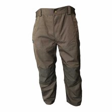 Kryston - Session Trouser olive