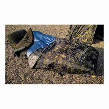 Solar Tackle - UnderCover Thermal Bedchair Cover