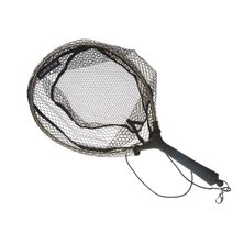 Greys - GS Scoop Net