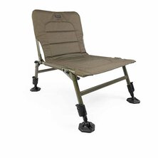 Avid Carp - Ascent Day Chair