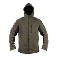 Avid Carp - Windproof Fleece