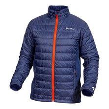 Westin - W4 Light Sorona Jacket Ink Blue
