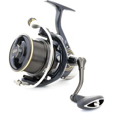 Daiwa - 19 Cast`izm Feeder - 25QD
