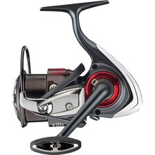 Daiwa - 20 Tournament - 4010QD