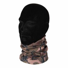 Fox - Camo Lightweight Snood
