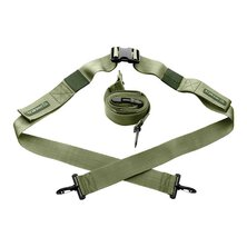 Trakker - Lock and Load Barrow Straps