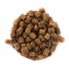 Coppens - Premium Coarse Pellets 4kg