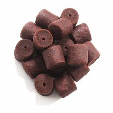 Coppens - Red Halibut Pellets 4kg